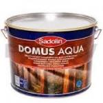 Domus Aqua