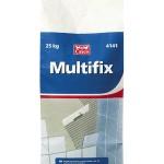 Casco Multifix Plytelių klijai