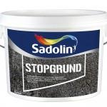 Sadolin Stopgrunt