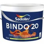 Sadolin Bindo 20