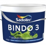 Sadolin Bindo 3