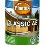Pinotex Classic AE